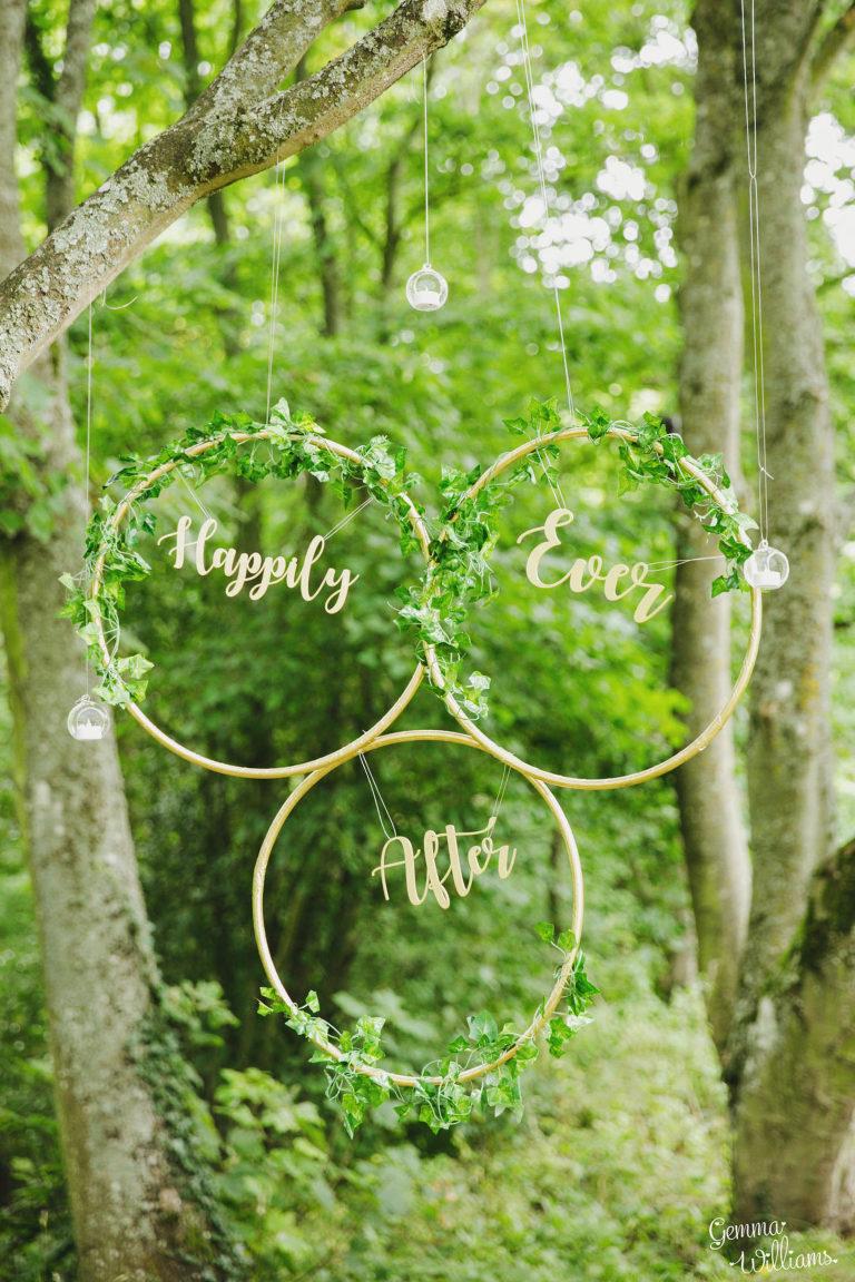 Dewsall-Wedding-GemmaWilliamsPhotography060-1333x2000(pp_w768_h1152).jpg