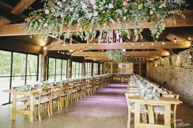 Dewsall-Wedding-GemmaWilliamsPhotography062-2000x1333(pp_w768_h511).jpg