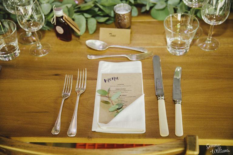Dewsall-Wedding-GemmaWilliamsPhotography063-2000x1333(pp_w768_h511).jpg