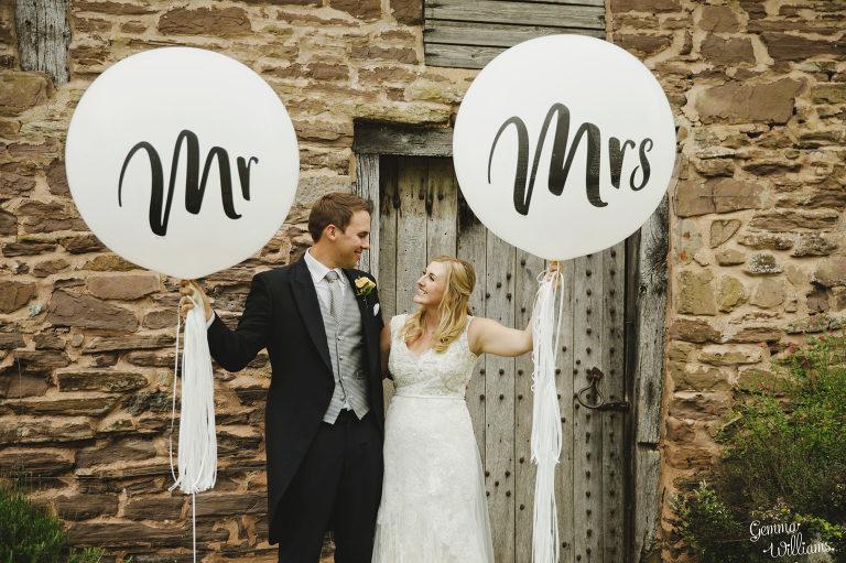 Dewsall-Wedding-GemmaWilliamsPhotography073-2000x1333(pp_w768_h511).jpg