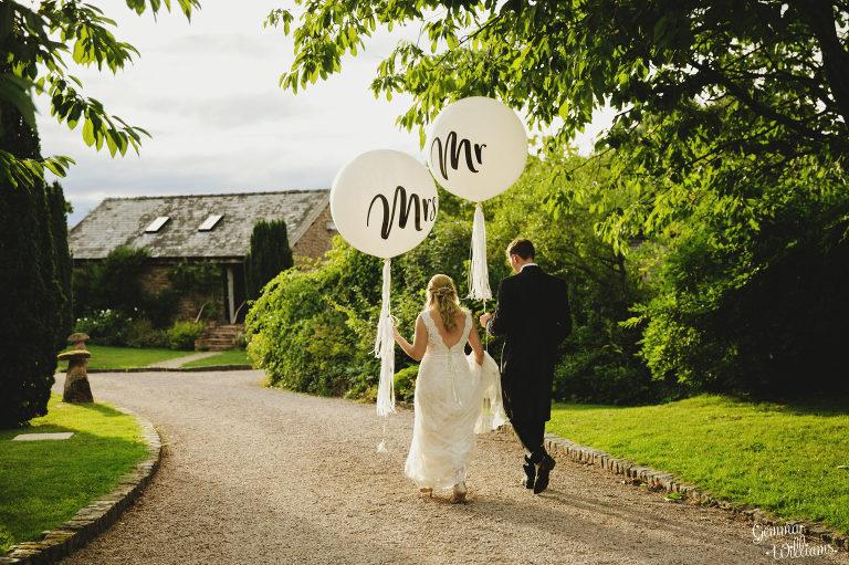 Dewsall-Wedding-GemmaWilliamsPhotography075-2000x1333(pp_w768_h511).jpg
