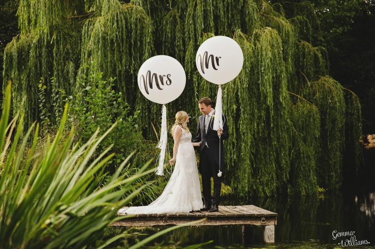 Dewsall-Wedding-GemmaWilliamsPhotography077-2000x1333(pp_w768_h511).jpg