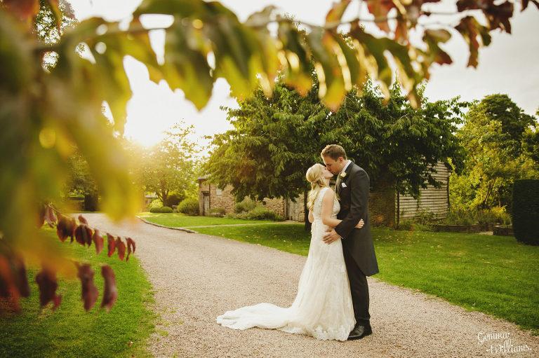 Dewsall-Wedding-GemmaWilliamsPhotography079-2000x1333(pp_w768_h511).jpg