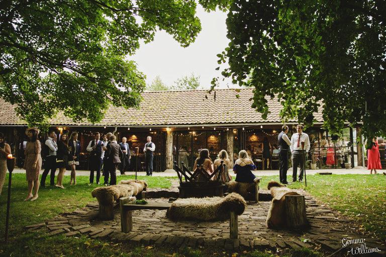 Dewsall-Wedding-GemmaWilliamsPhotography080-2000x1333(pp_w768_h511).jpg