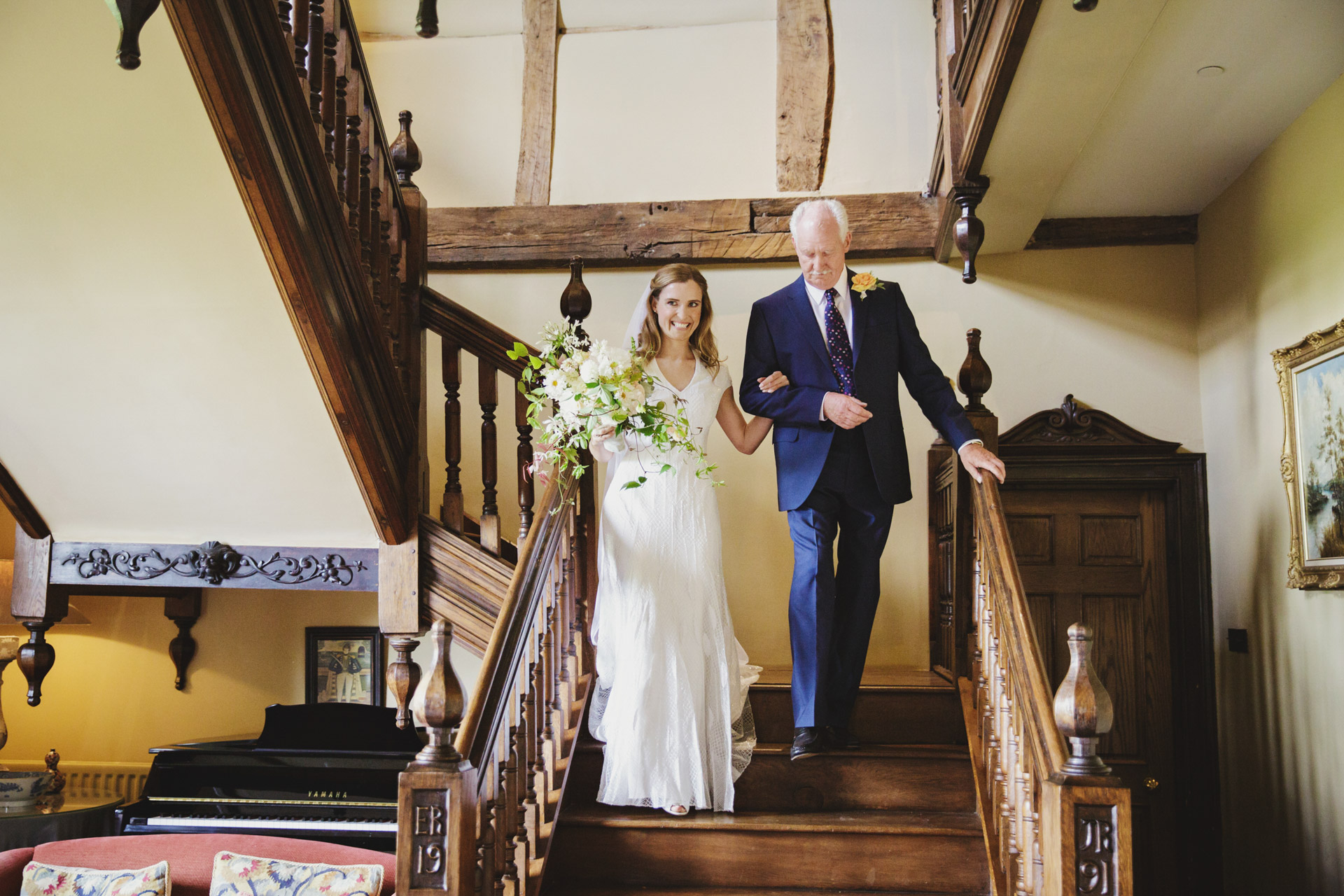 2017-WEDDING-portfolio-gemmawilliamsphotography_172.jpg