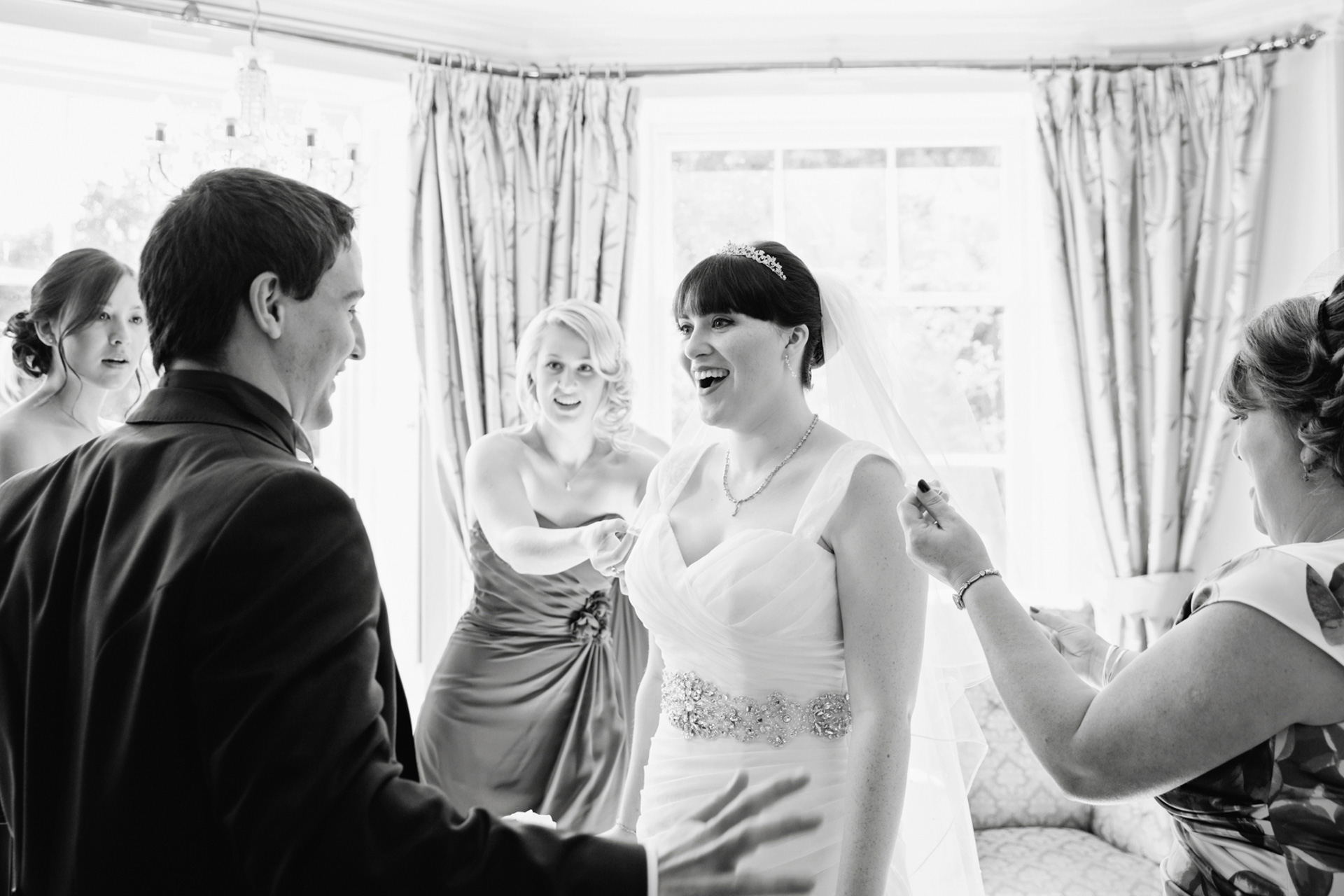 2017-WEDDING-portfolio-gemmawilliamsphotography_189.jpg