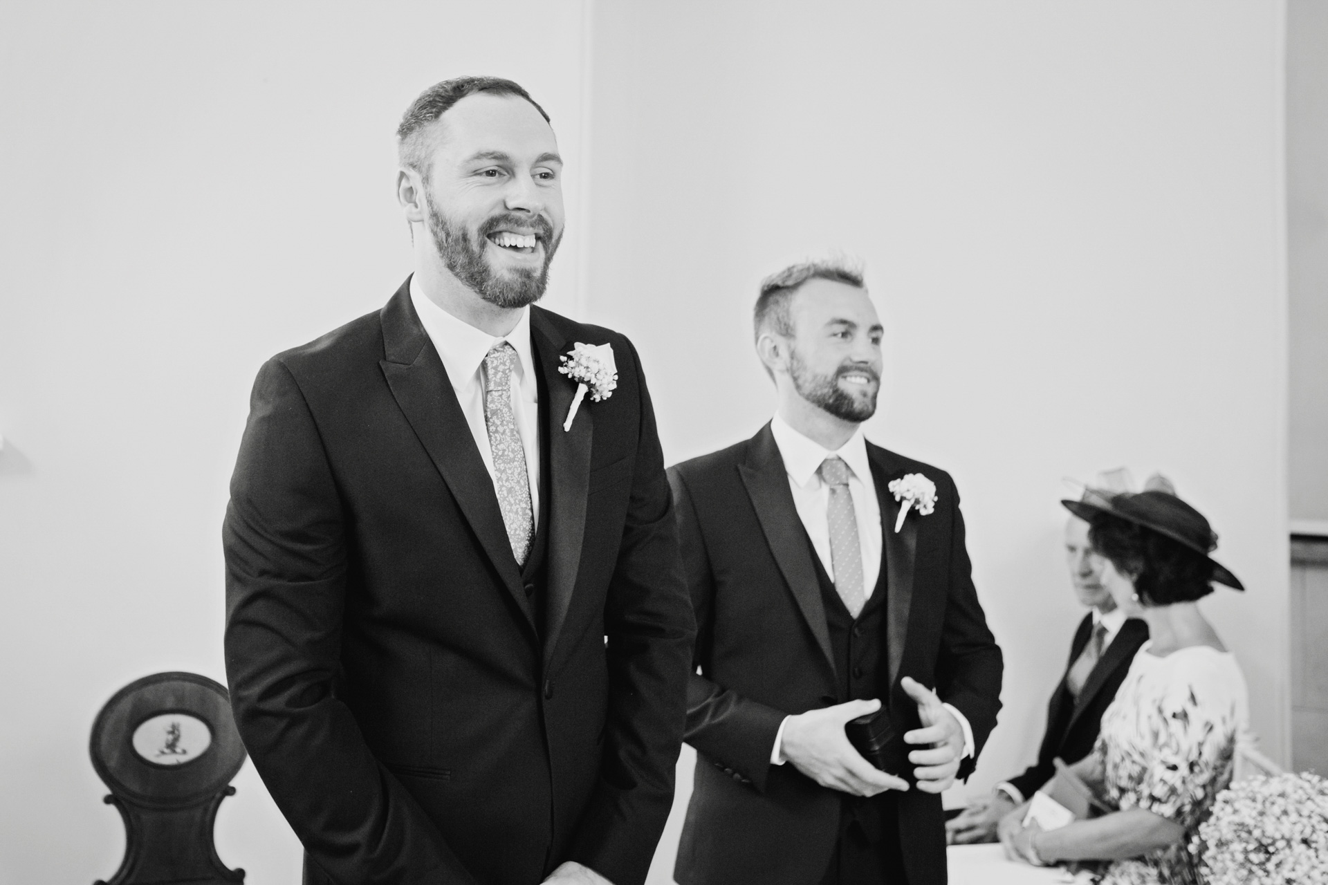 2017-WEDDING-portfolio-gemmawilliamsphotography_263.jpg