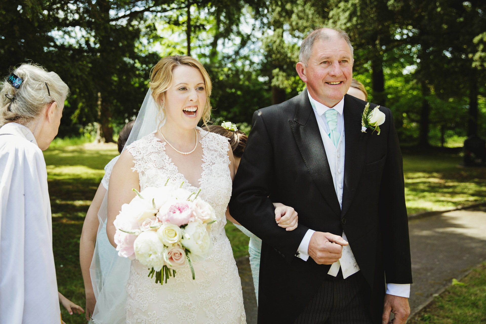 2017-WEDDING-portfolio-gemmawilliamsphotography_293.jpg