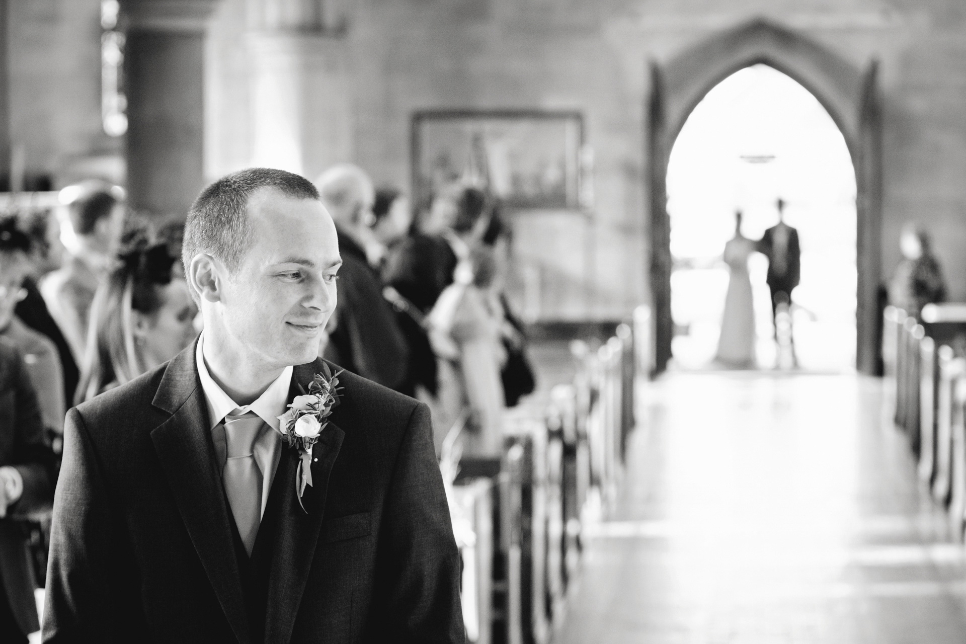 2017-WEDDING-portfolio-gemmawilliamsphotography_306.jpg