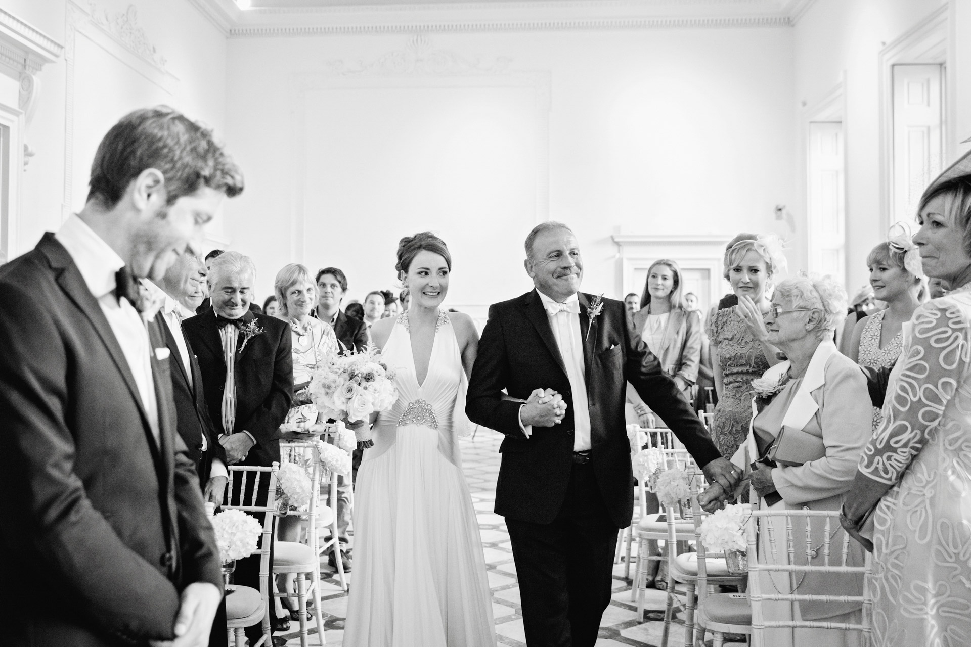 2017-WEDDING-portfolio-gemmawilliamsphotography_311.jpg
