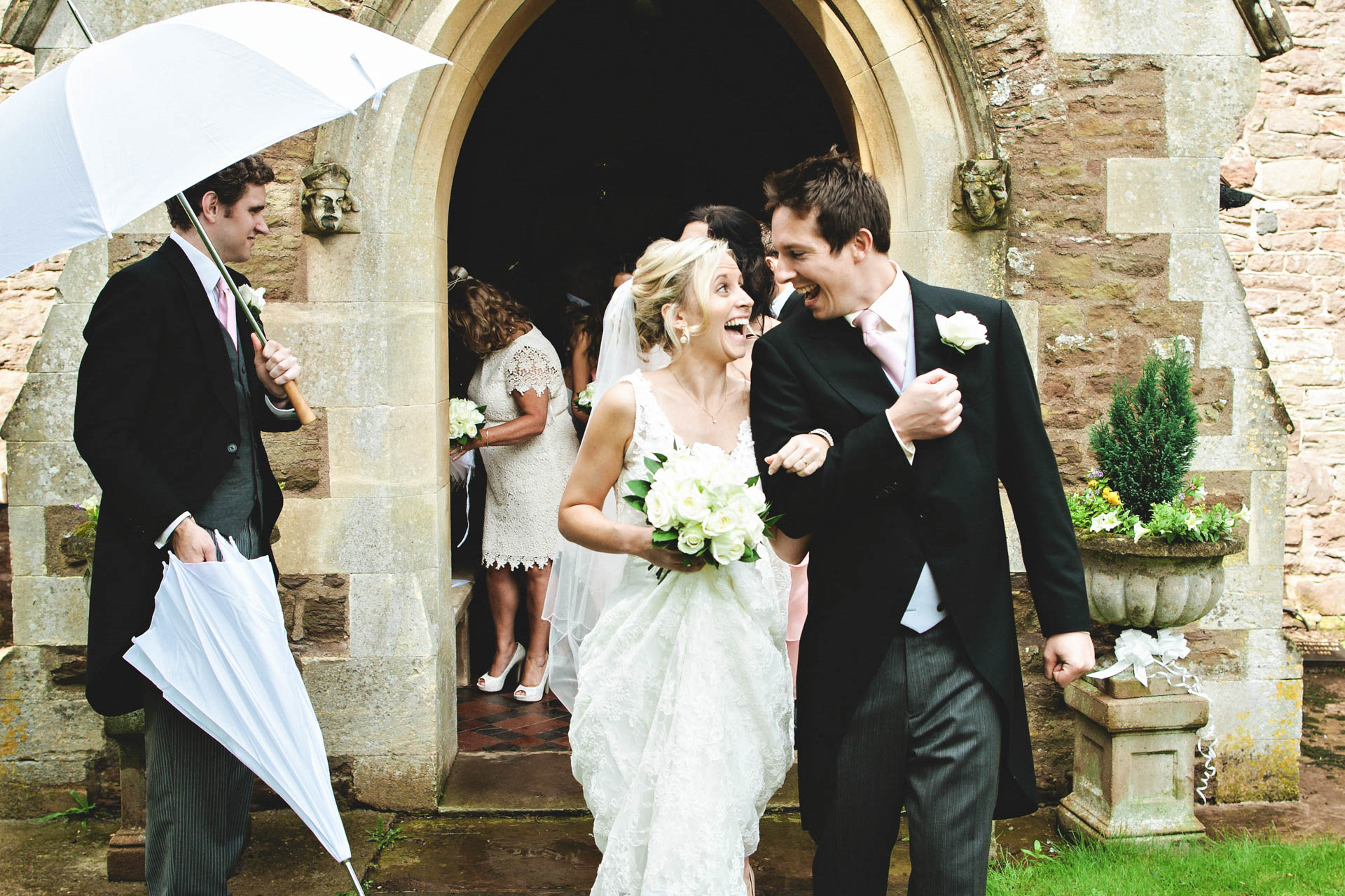 2017-WEDDING-portfolio-gemmawilliamsphotography_438.jpg