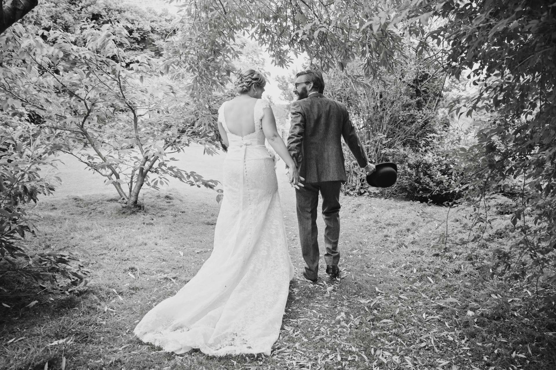 2017-WEDDING-portfolio-gemmawilliamsphotography_469.jpg