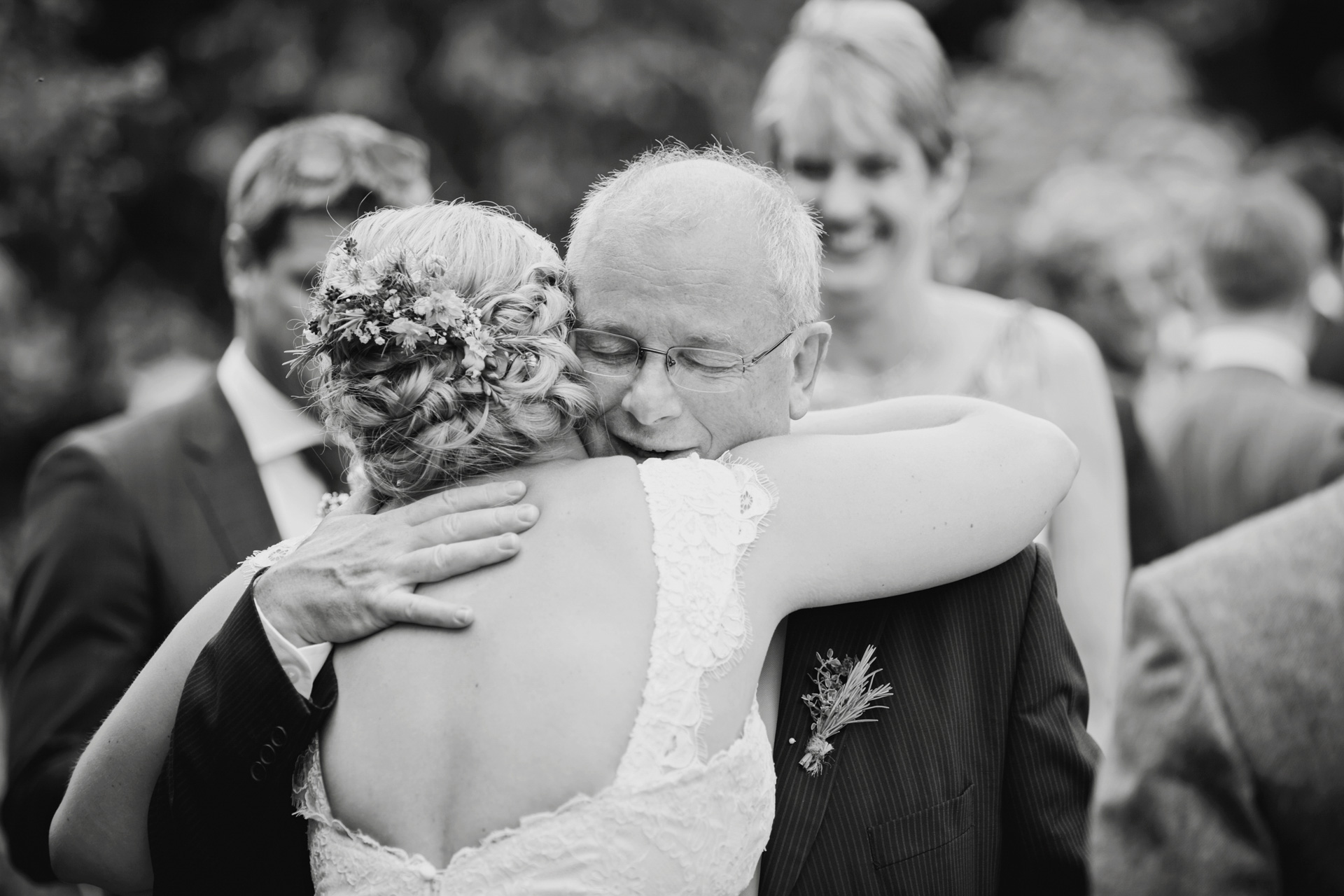 2017-WEDDING-portfolio-gemmawilliamsphotography_480.jpg