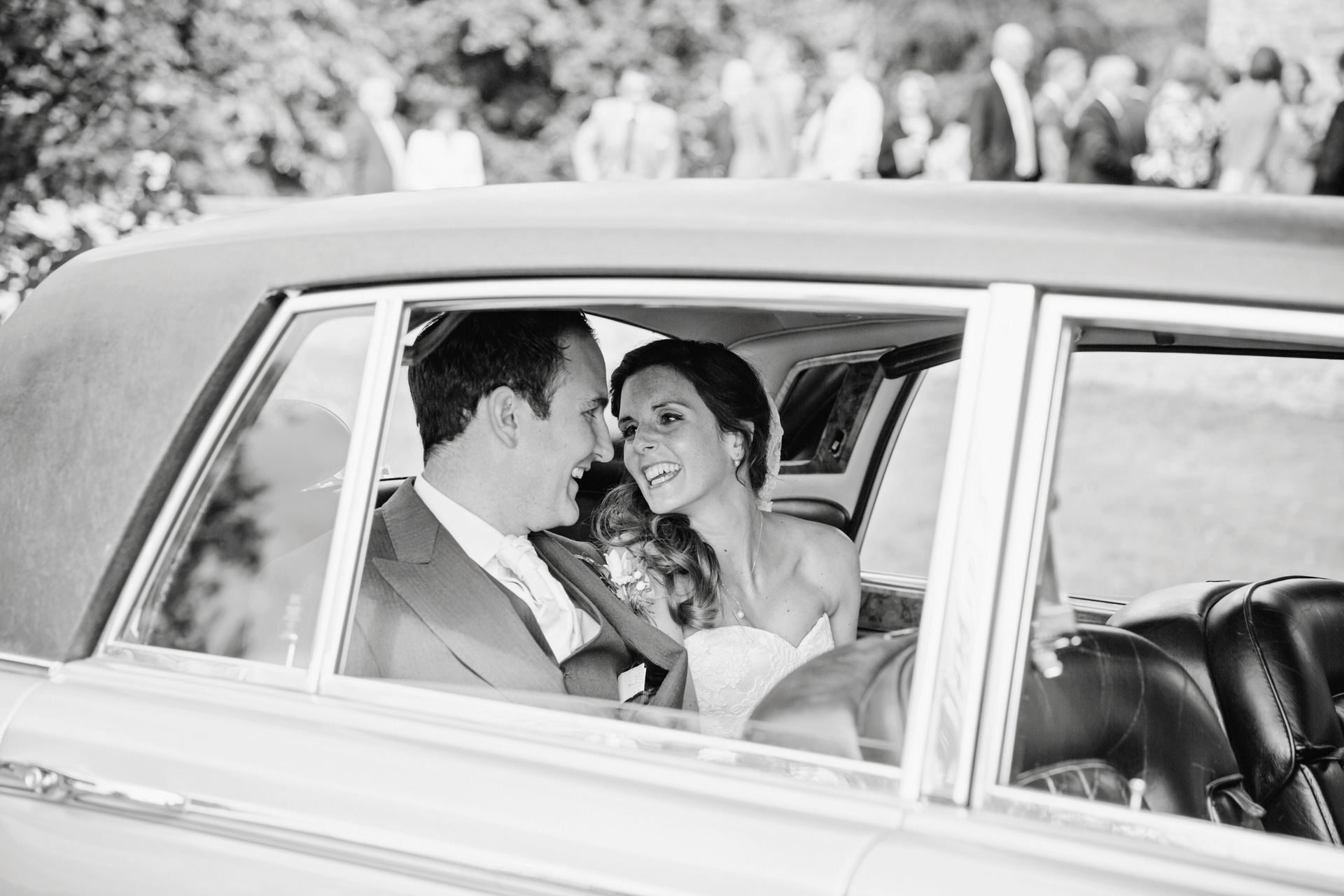 2017-WEDDING-portfolio-gemmawilliamsphotography_497.jpg