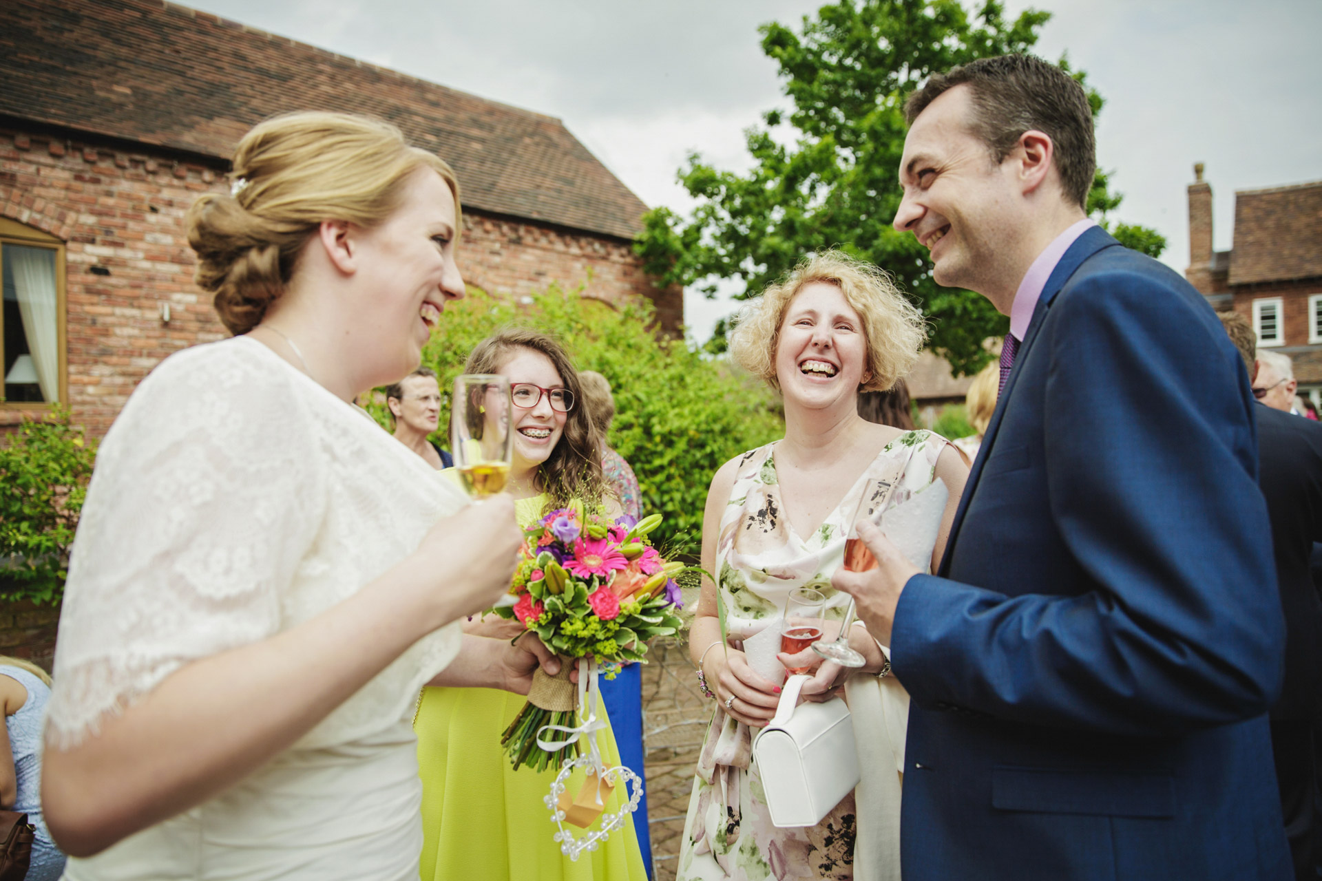 2017-WEDDING-portfolio-gemmawilliamsphotography_531.jpg