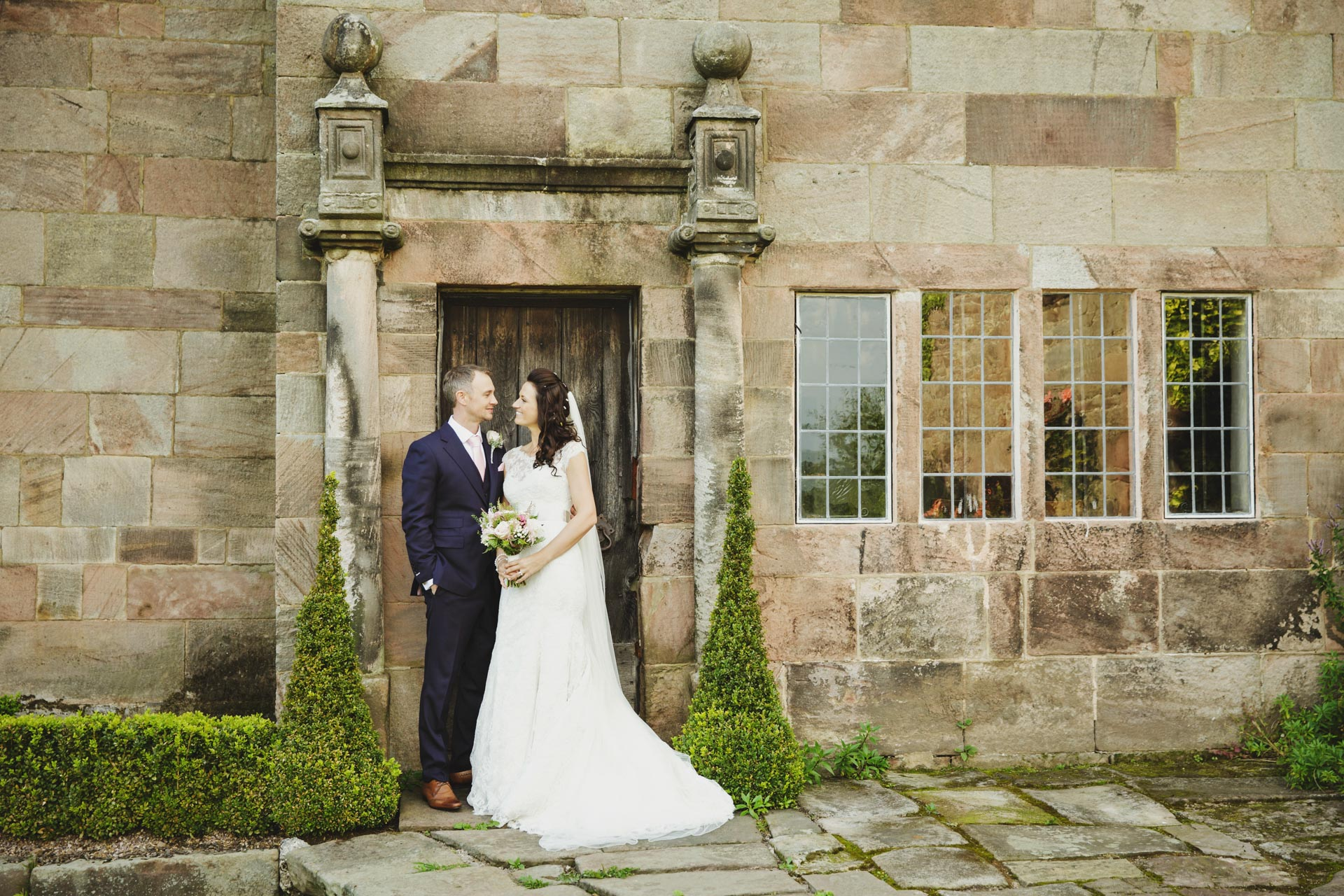 2017-WEDDING-portfolio-gemmawilliamsphotography_647.jpg