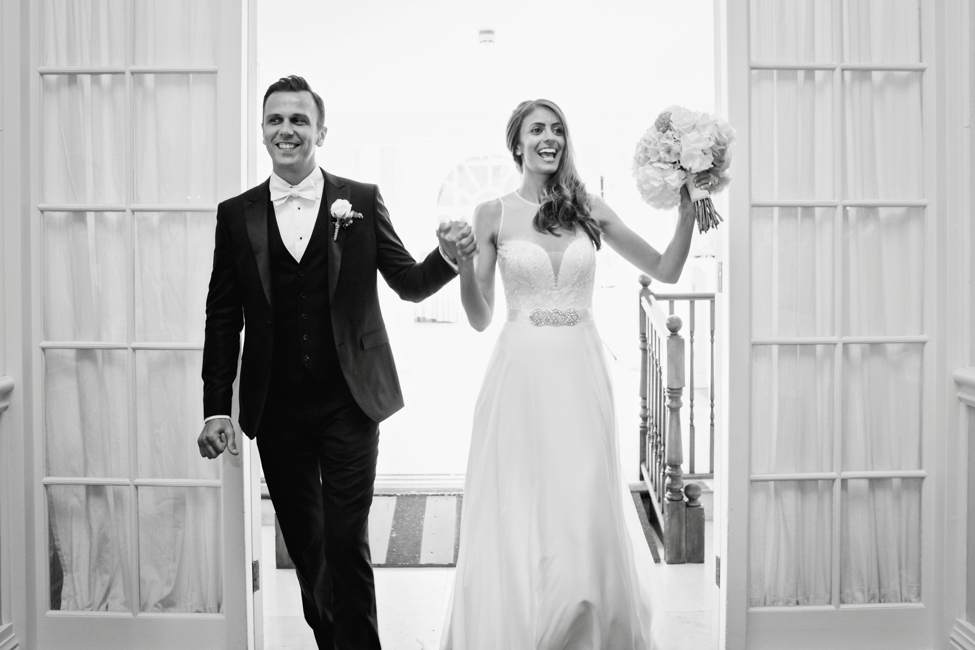 2017-WEDDING-portfolio-gemmawilliamsphotography_901.jpg