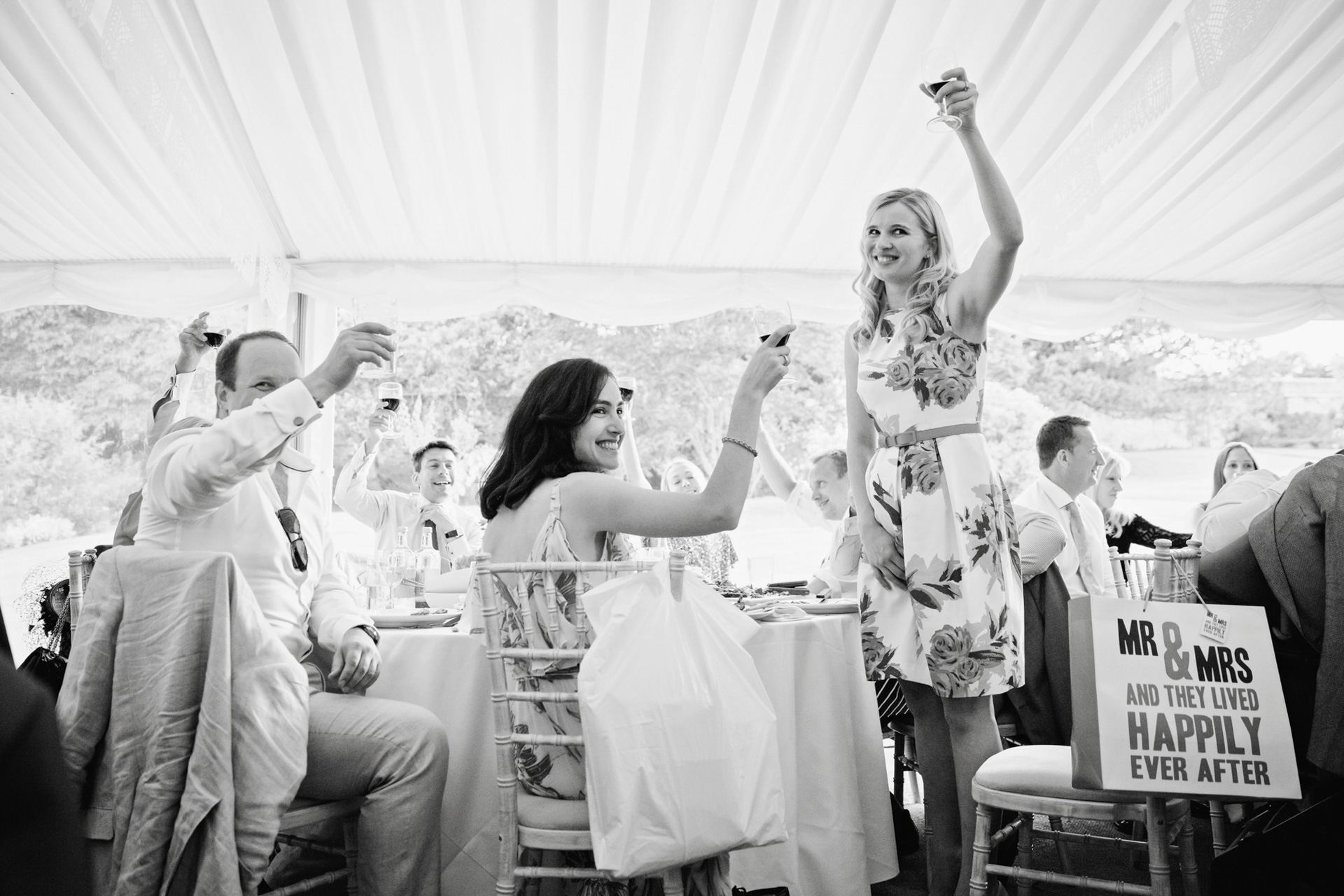 2017-WEDDING-portfolio-gemmawilliamsphotography_991.jpg