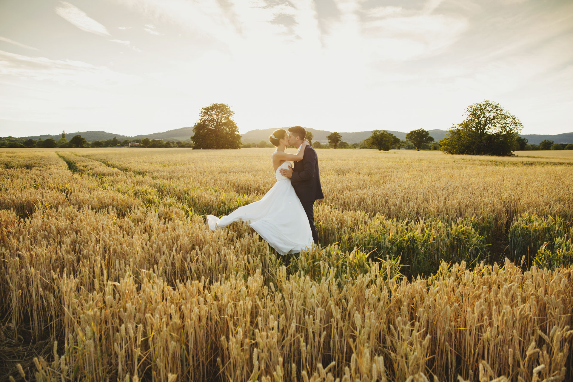 2017-WEDDING-portfolio-gemmawilliamsphotography_1125.jpg