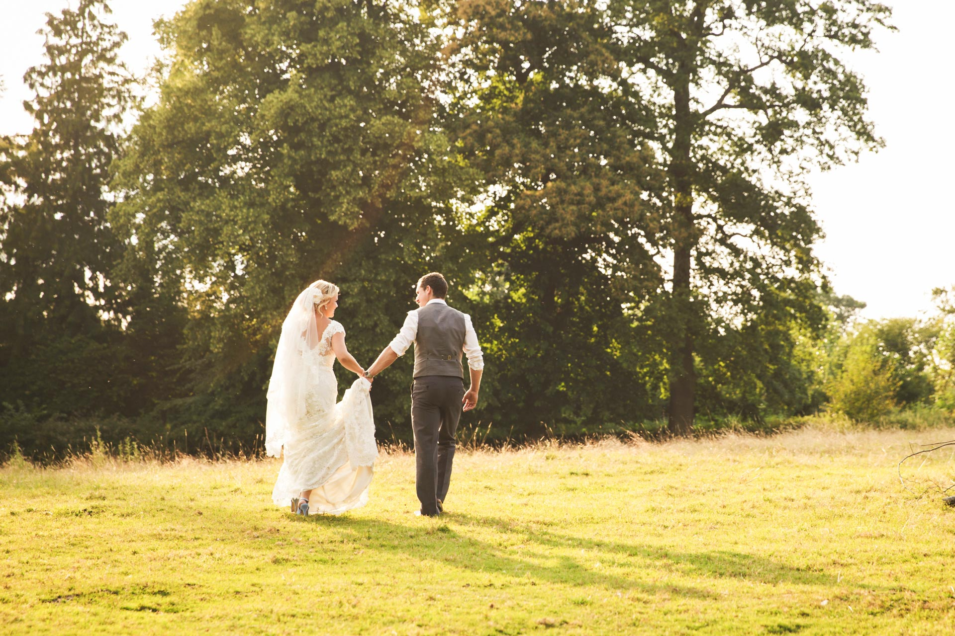 2017-WEDDING-portfolio-gemmawilliamsphotography_1161.jpg