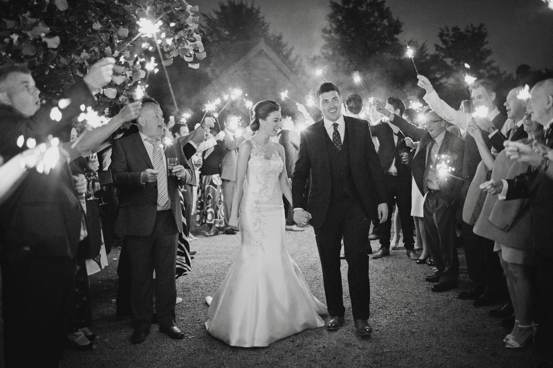 2017-WEDDING-portfolio-gemmawilliamsphotography_1281.jpg