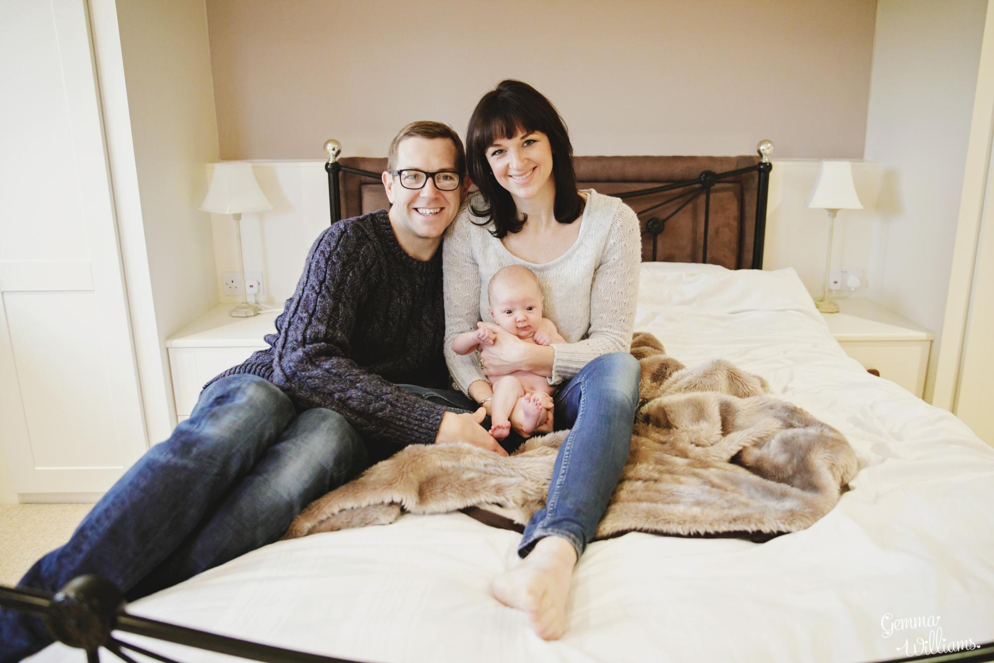 Families2018-GemmaWilliamsPhotography009.jpg