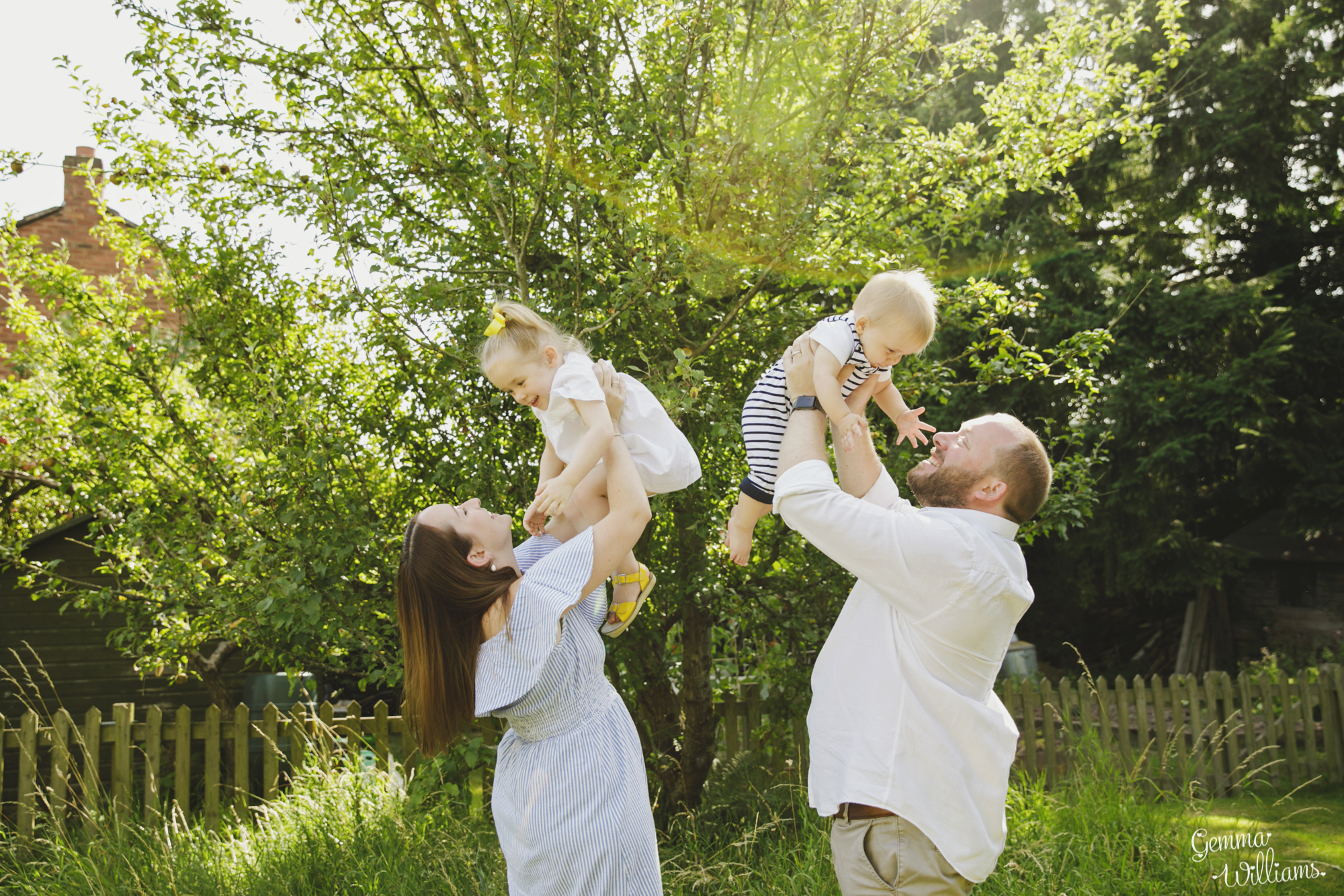 Families2018-GemmaWilliamsPhotography018.jpg