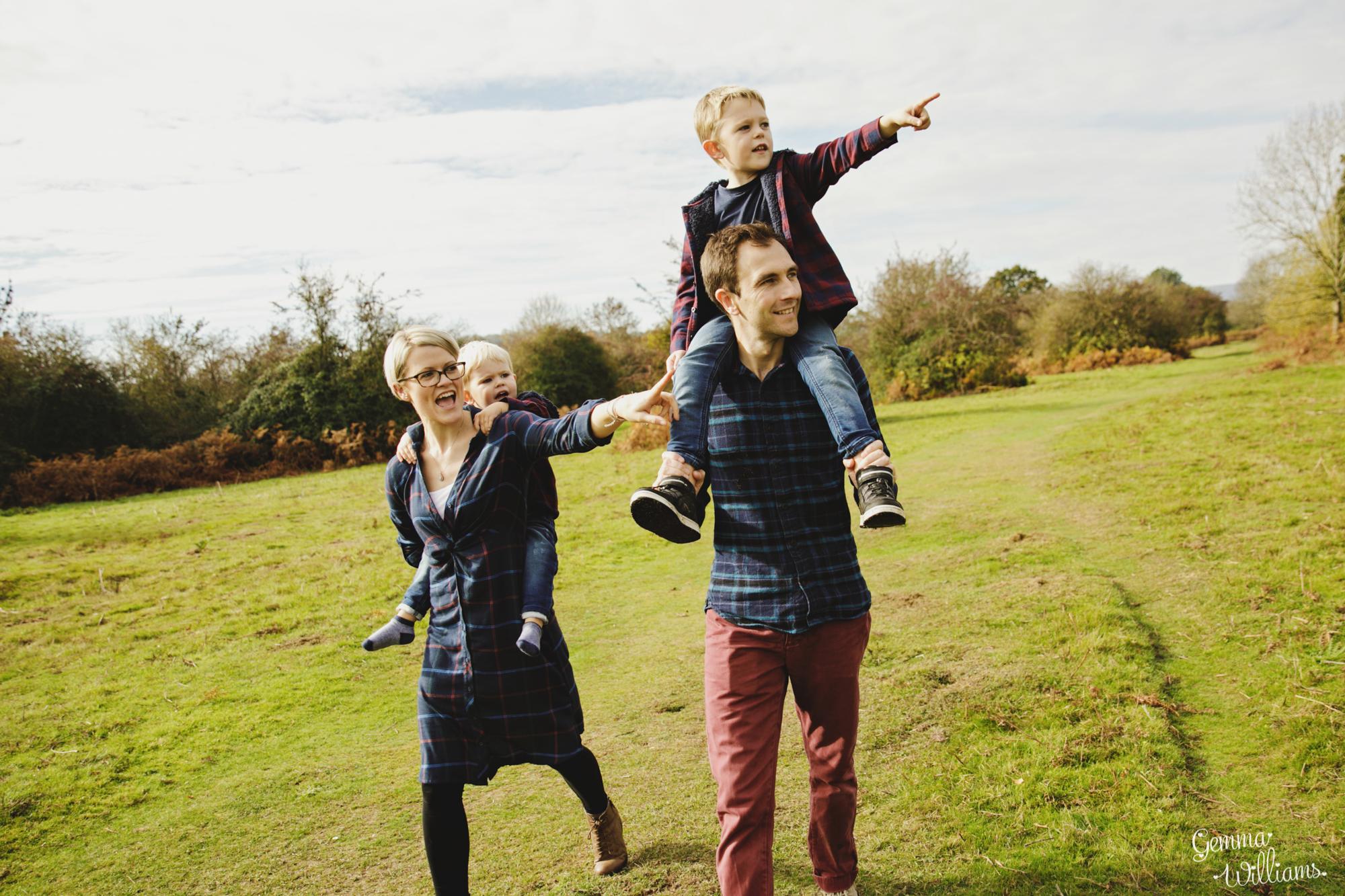 Families2018-GemmaWilliamsPhotography036.jpg