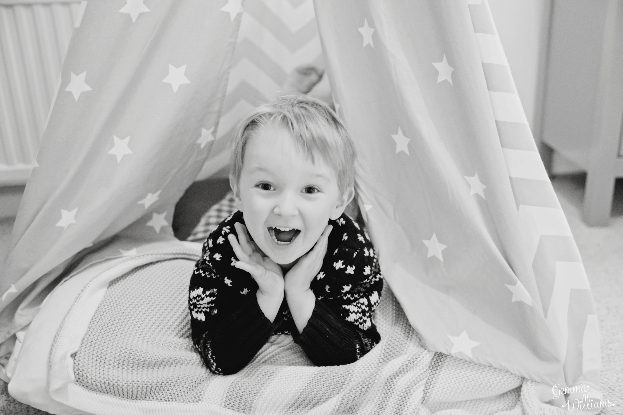 Families2018-GemmaWilliamsPhotography011.jpg