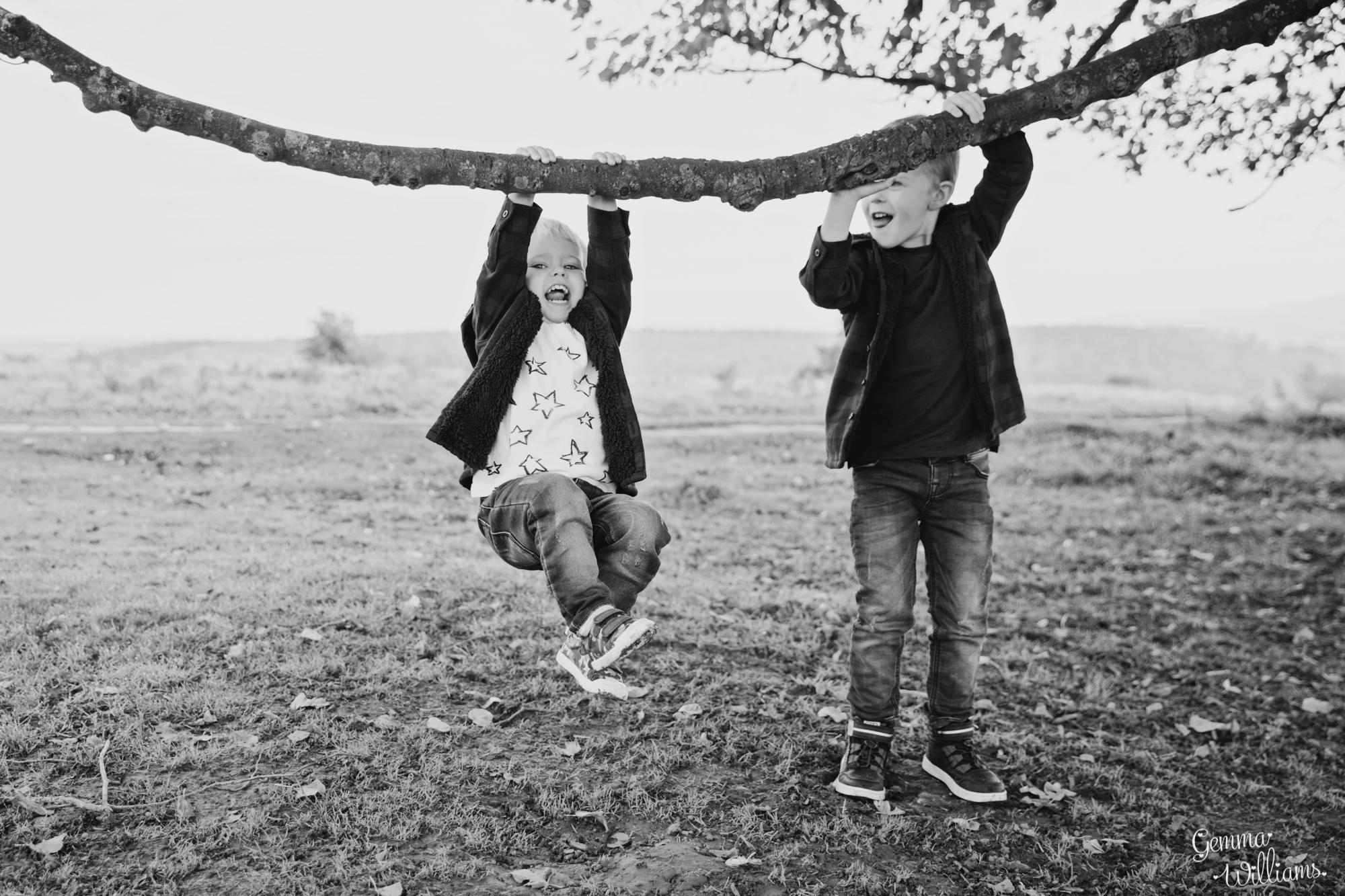 Families2018-GemmaWilliamsPhotography044.jpg