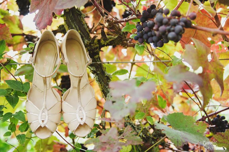 Birtsmorton-Wedding-Photography-GemmaWilliams014(pp_w768_h511).jpg