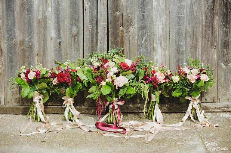 Birtsmorton-Wedding-Photography-GemmaWilliams019(pp_w768_h511).jpg