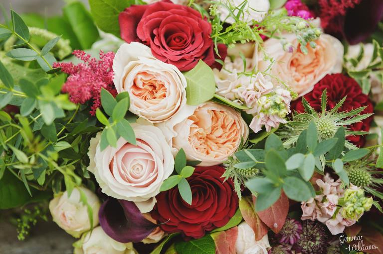 Birtsmorton-Wedding-Photography-GemmaWilliams022(pp_w768_h511).jpg