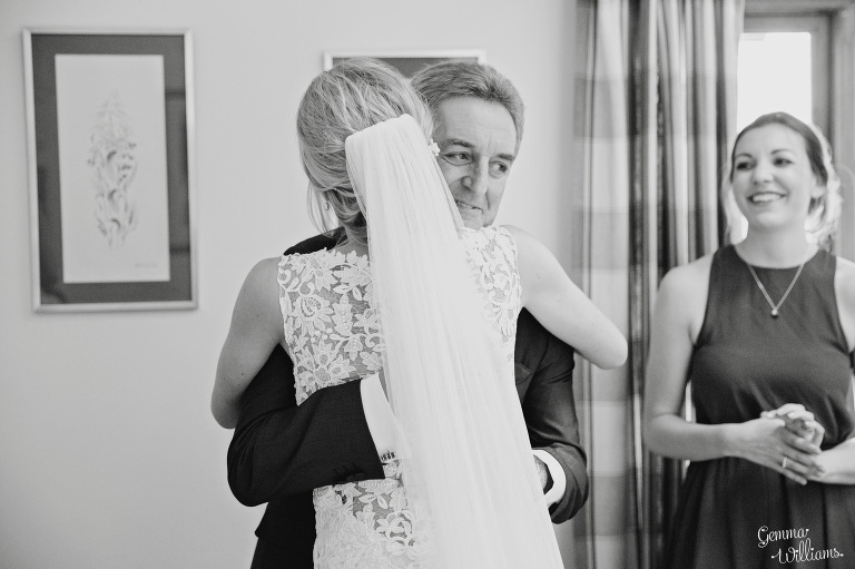 Birtsmorton-Wedding-Photography-GemmaWilliams048(pp_w768_h511).jpg