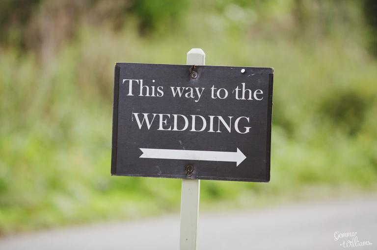 Birtsmorton-Wedding-Photography-GemmaWilliams053(pp_w768_h511).jpg