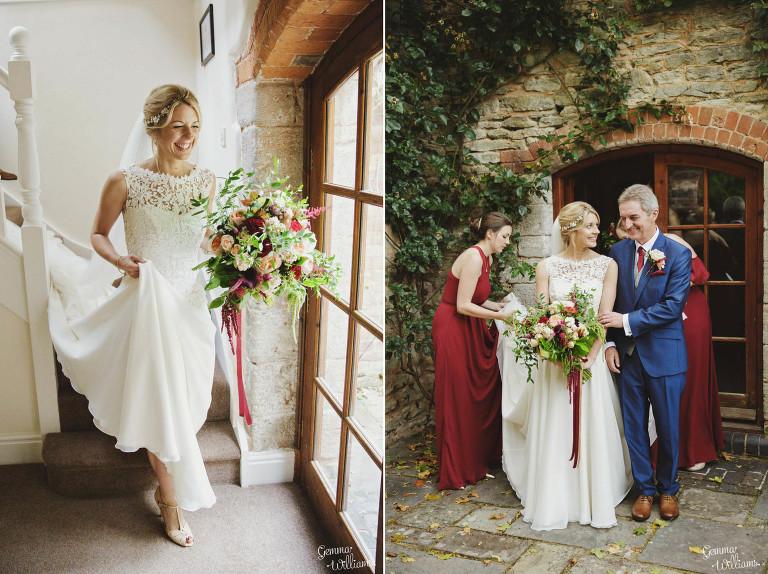 Birtsmorton-Wedding-Photography-GemmaWilliams076(pp_w768_h574).jpg