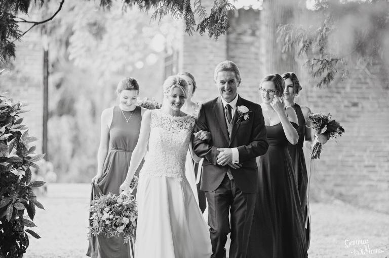 Birtsmorton-Wedding-Photography-GemmaWilliams080(pp_w768_h511).jpg
