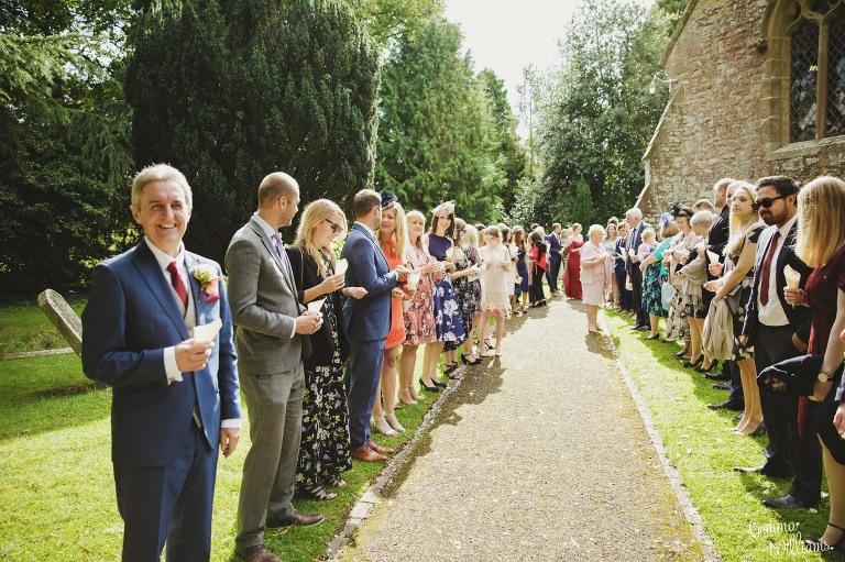 Birtsmorton-Wedding-Photography-GemmaWilliams142(pp_w768_h511).jpg