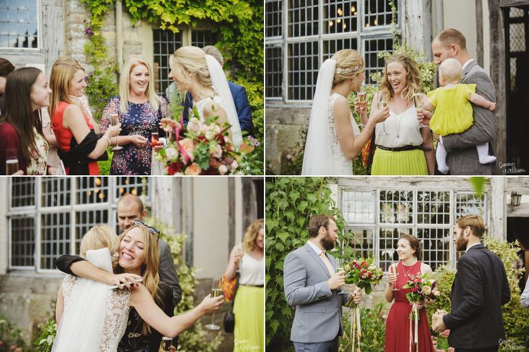 Birtsmorton-Wedding-Photography-GemmaWilliams161(pp_w768_h512).jpg