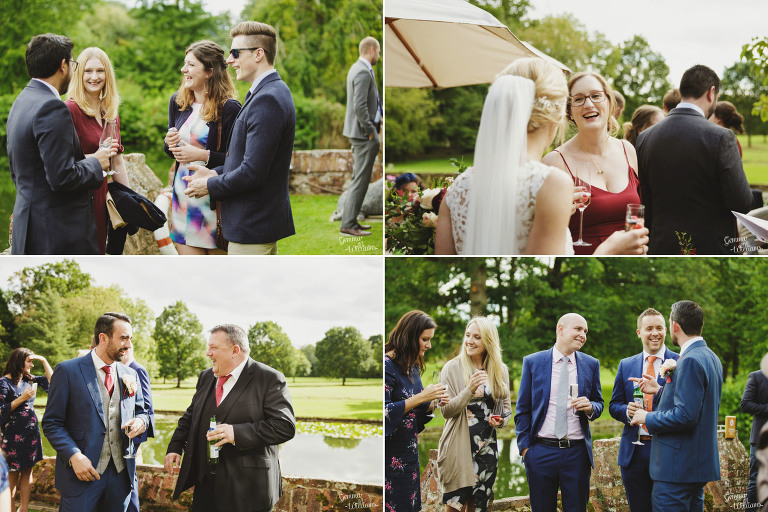 Birtsmorton-Wedding-Photography-GemmaWilliams171(pp_w768_h512).jpg