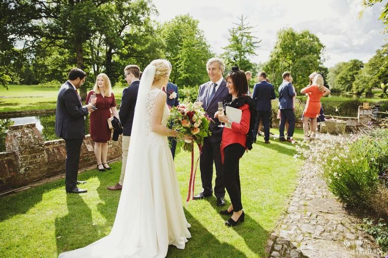 Birtsmorton-Wedding-Photography-GemmaWilliams173(pp_w768_h511).jpg