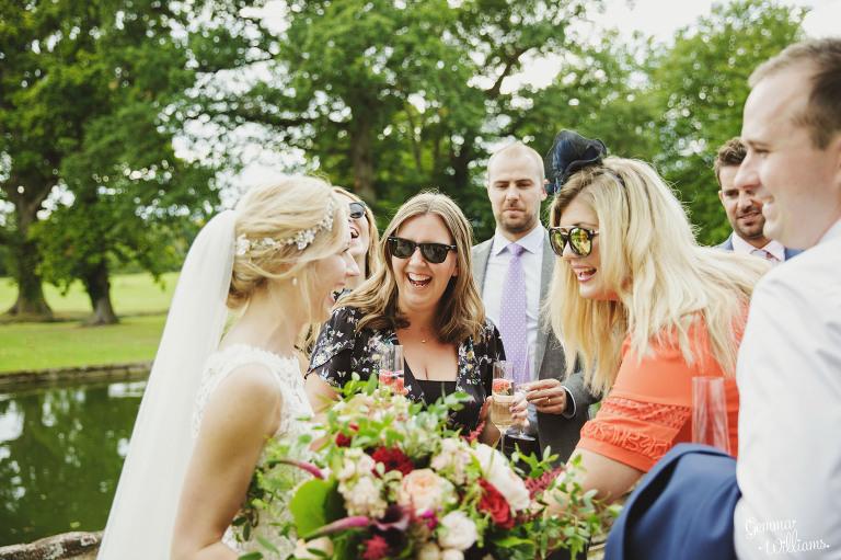 Birtsmorton-Wedding-Photography-GemmaWilliams180(pp_w768_h511).jpg