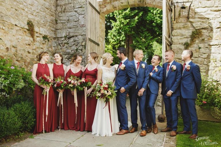 Birtsmorton-Wedding-Photography-GemmaWilliams186(pp_w768_h511).jpg