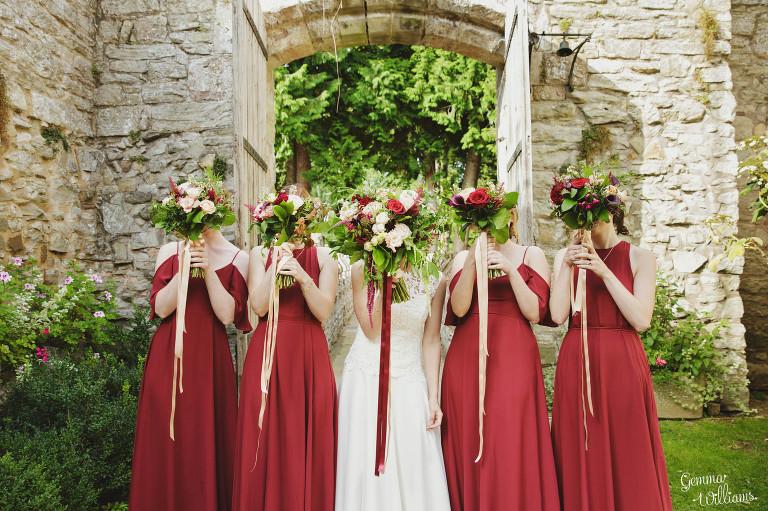 Birtsmorton-Wedding-Photography-GemmaWilliams189(pp_w768_h511).jpg