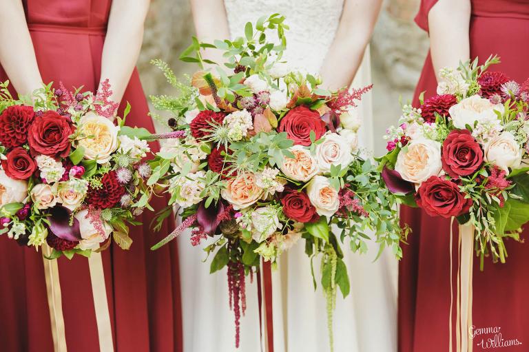 Birtsmorton-Wedding-Photography-GemmaWilliams191(pp_w768_h511).jpg