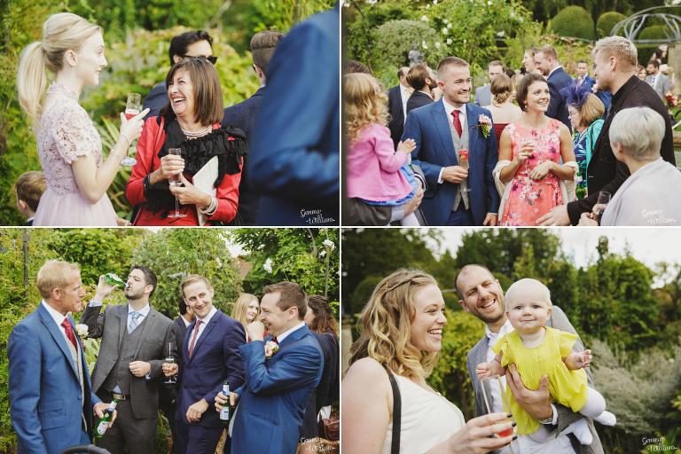 Birtsmorton-Wedding-Photography-GemmaWilliams203(pp_w768_h512).jpg