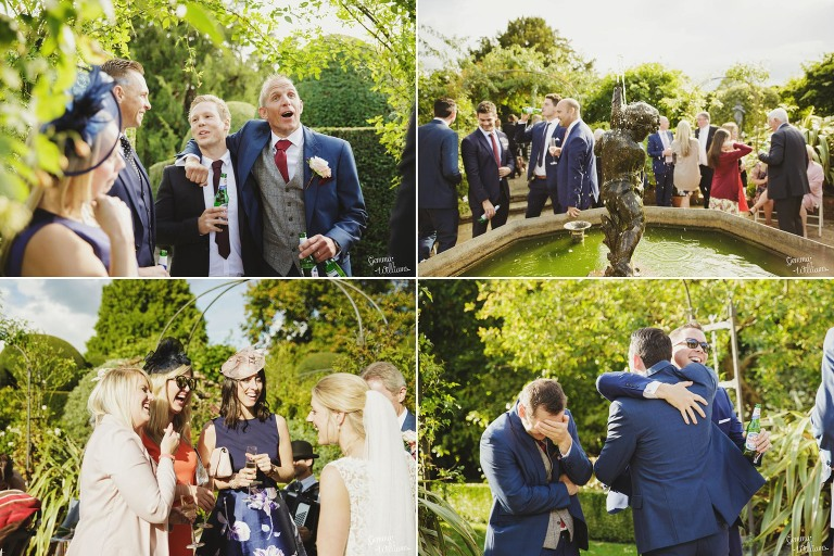 Birtsmorton-Wedding-Photography-GemmaWilliams207-1(pp_w768_h512).jpg
