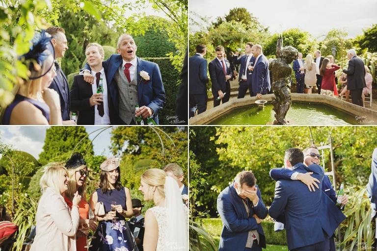 Birtsmorton-Wedding-Photography-GemmaWilliams207-1(pp_w768_h512).jpg