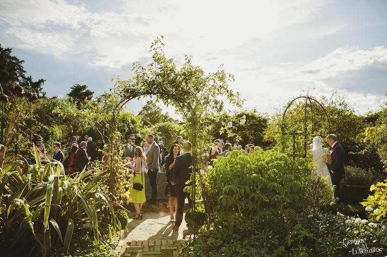 Birtsmorton-Wedding-Photography-GemmaWilliams208(pp_w768_h511).jpg