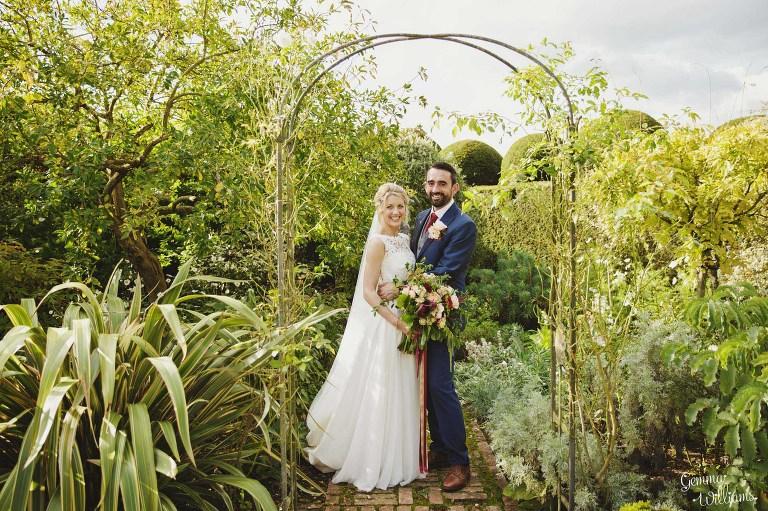 Birtsmorton-Wedding-Photography-GemmaWilliams220(pp_w768_h511).jpg